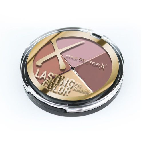 maquillaje-sombras-sombra-lasting-color-max-factor-rosewood-max-factor-rosewood-pb0074061-sku_pb0074061_b797a0_1