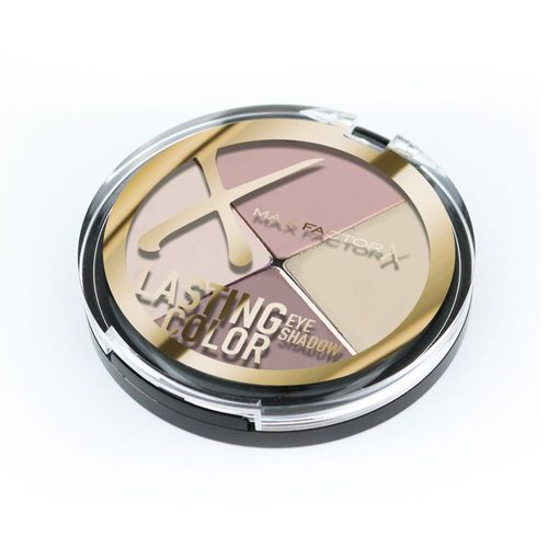 maquillaje-sombras-sombra-lasting-color-max-factor-romance-max-factor-romance-pb0074063-sku_pb0074063_a69699_1