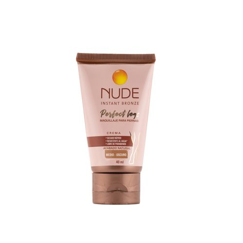 cuidado-personal-corporal-nude-maquillaje-para-piernas-crema-tono-medio-oscuro-medio-oscuro-skupb0074184_b07464_1