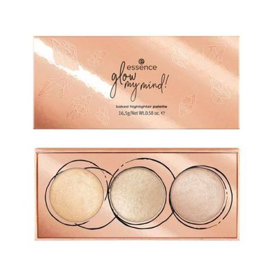 maquillaje-iluminadores-essence-glow-my-mind-baked-highlighter-palette-01-essence-multi-pb0080073-sku_pb0080073_d5bb9f_1