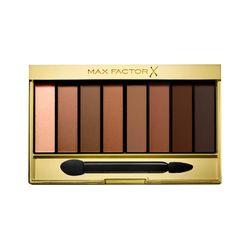 maquillaje-sombras-sombras-masterpiece-max-factor-matte-sands-max-factor-mate-sandspb0079392-sku_pb0079392_multi_1