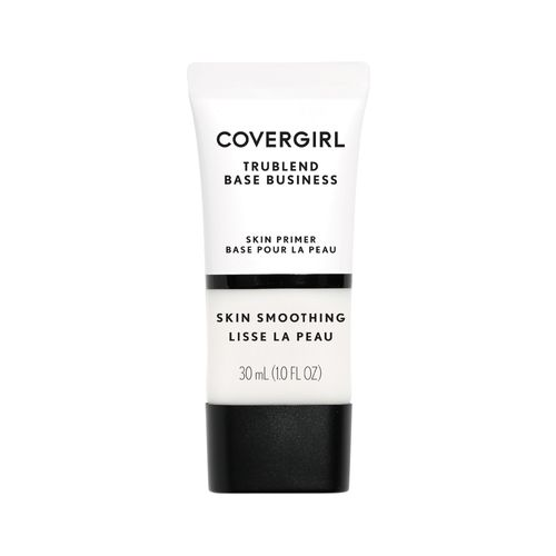 Primer-Covergirl-Trublend-Bb-Skin-Smoothing