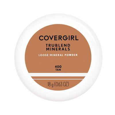 Polvo-Suelto-Covergirl-Trublend
