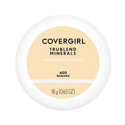 Polvo-Suelto-Translucido-Covergirl-Trublend-Minerals