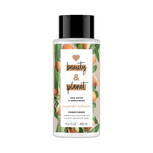 Acondicionador-Love-Beauty---Planet-Manteca-De-Karite-Y-Sandalo-400Ml