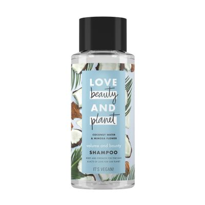 Shampoo-Love-Beauty---Planet-Agua-De-Coco-Y-Flor-De-Mimosa-400Ml