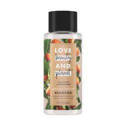 Shampoo-Love-Beauty---Planet-Manteca-De-Karite-Y-Sandalo-400Ml