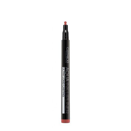 Delineador-Labios-Catrice-Aqua-Ink-Tono-10