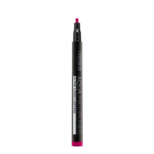 Delineador-Labios-Catrice-Aqua-Ink-Tono-40