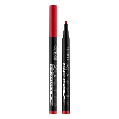 Delineador-Labios-Catrice-Aqua-Ink-Tono-50