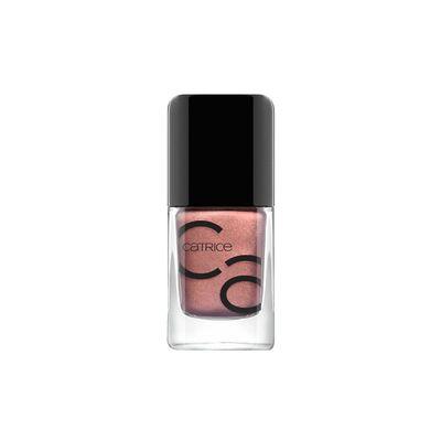 Esmalte-Catrice-Iconails-Tono-85-10.5Ml
