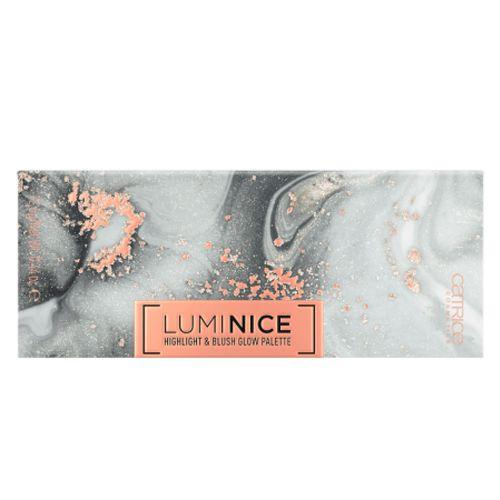 Paleta-Rubores-Catrice-Luminice-Tono-10-12.6G