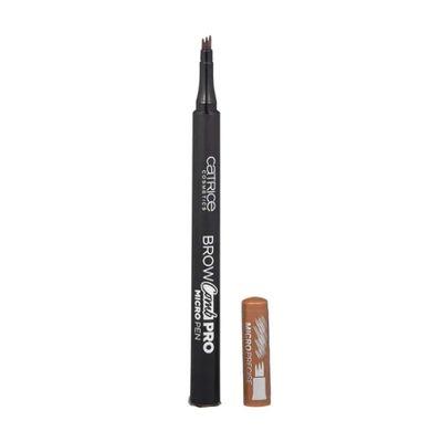 Delineador-Catrice-Brow-Comb-Pro-Micro-Tono-10