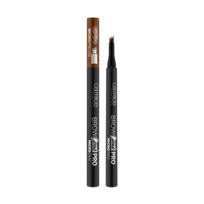 Delineador-Catrice-Brow-Comb-Pro-Micro-Tono-30