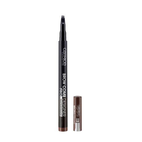 Delineador-Catrice-Brow-Comb-Pro-Micro-Tono-50