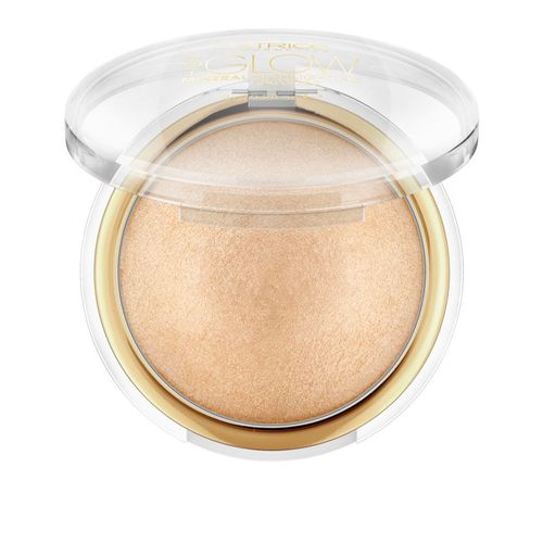 Ilumnador-Catrice-High-Glow-Mineral-Highlighting-Tono-030-8G