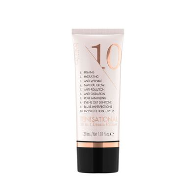 Primer-Catrice-Ten-sational-10-in-1-Dream-Primer-30Ml