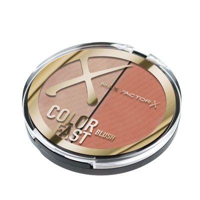 Maquillaje-Rostro-Rubores_PB0076728_DEA890_1