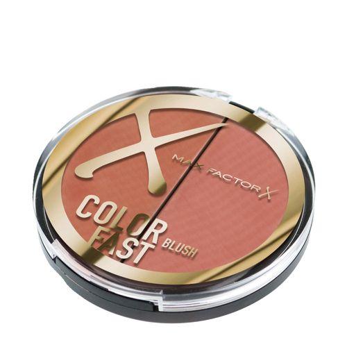 Maquillaje-Rostro-Rubores_PB0076728_b88582_1