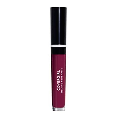 maquillaje-labiales-labial-liquido-melting-pout-vinyl-covergirl-blood-moon--covergirl-blood-moon-pb0080943-sku_pb0080943_652235_1.jpg