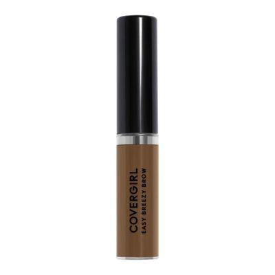 maquillaje-pestaninas-de-cejas-easy-breezy-brow-mascara-de-cejas-gel-covergirl-medio--covergirl-medio-pb0080820-sku_pb0080820_684f38_1.jpg