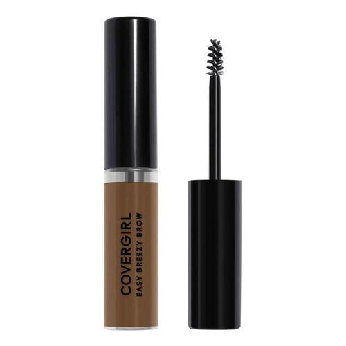 maquillaje-pestaninas-de-cejas-easy-breezy-brow-mascara-de-cejas-gel-covergirl-medio--covergirl-medio-pb0080820-sku_pb0080820_684f38_2.jpg