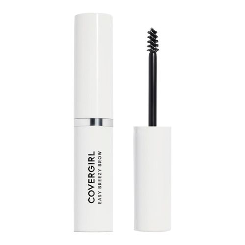 maquillaje-pestaninas-de-cejas-easy-breezy-brow-mascara-de-cejas-gel-covergirl-transparente--covergirl-transparente-pb0080941-sku_pb0080941_sincolor_2.jpg