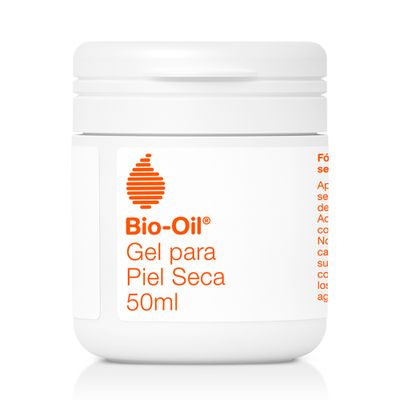 cuidado-personal-corporal-aceites-bio-oil-gel-para-piel-seca-50ml-bio-oil-sincolor-pb0082954-sku_pb0082954-sincolor-1.jpg