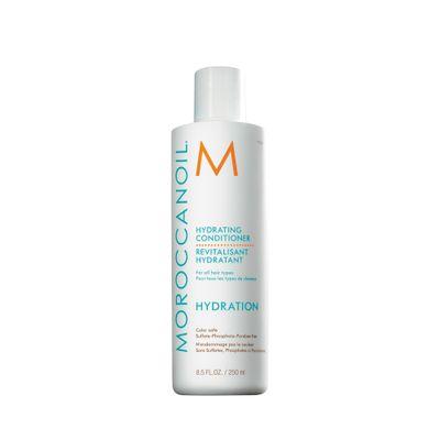cuidado-del-cabello-acondicionadores-acondicionador-hidratante-250ml-moroccanoil-sincolor-pb0073318-sku_pb0073318_sincolor_1.jpg