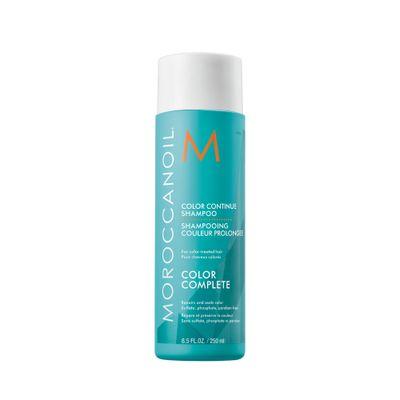 cuidado-del-cabello-shampoos-shampoo-coloracion-prolongada-250ml--moroccanoil-sincolor-pb0075641-sku_pb0075641_sincolor_1.jpg