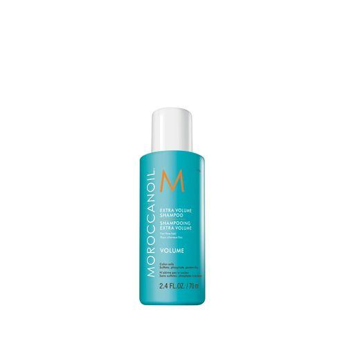cuidado-del-cabello-shampoos-shampoo-extra-volumen-70ml-tz-moroccanoil-sincolor-pb0073355-sku_pb0073355_sincolor_1.jpg