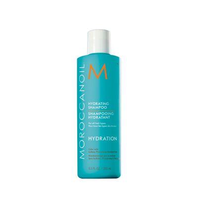 cuidado-del-cabello-shampoos-shampoo-hidrantante-250ml-moroccanoil-sincolor-pb0073316-sku_pb0073316_sincolor_1.jpg