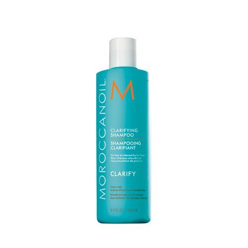 cuidado-del-cabello-shampoos-shampoo-purificante-250ml-moroccanoil-sincolor-pb0073320-sku_pb0073320_sincolor_1.jpg