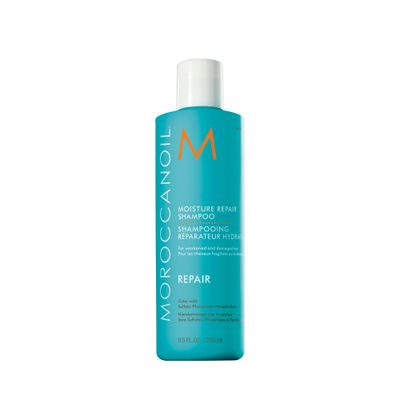 cuidado-del-cabello-shampoos-shampoo-reparador-hidratante-250ml-moroccanoil-sincolor-pb0073308-sku_pb0073308_sincolor_1.jpg