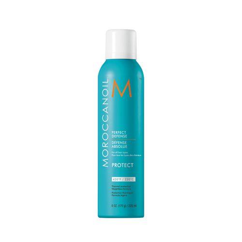 cuidado-del-cabello-tratamientos-capilares-defensa-perfecta-225ml-moroccanoil-sincolor-pb0073337-sku_pb0073337_sincolor_1.jpg