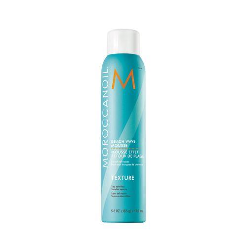 cuidado-del-cabello-tratamientos-capilares-espuma-efecto-de-playa-175ml-moroccanoil-sincolor-pb0073330-sku_pb0073330_sincolor_1.jpg