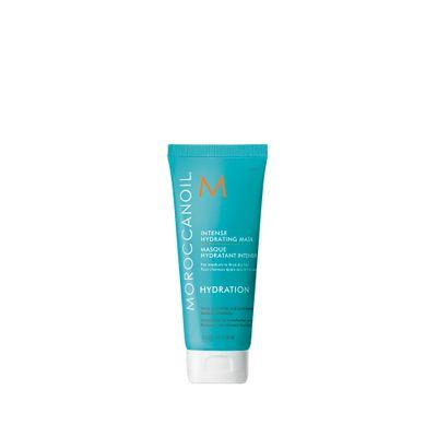 cuidado-del-cabello-tratamientos-capilares-mascarilla-hidratante-intensa-75ml-tz-moroccanoil-sincolor-pb0073346-sku_pb0073346_sincolor_1.jpg