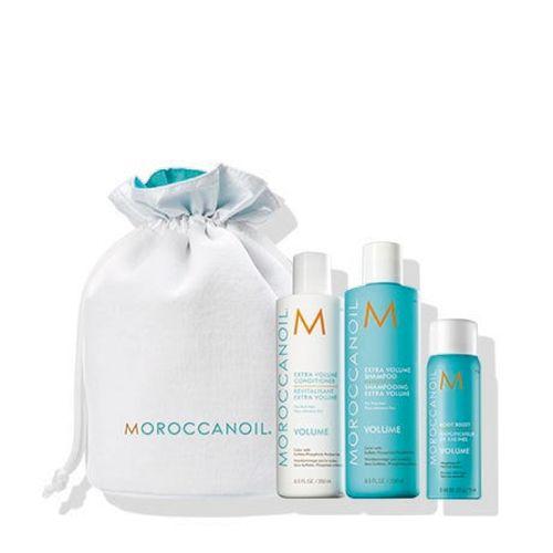 cuidado-del-cabello-tratamientos-capilares-spring-kit-volume-moroccanoil-sincolor-pb0077055-sku_pb0077055_sincolor_1.jpg