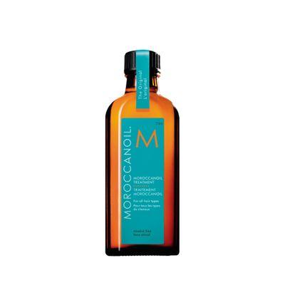 cuidado-del-cabello-tratamientos-capilares-tratamiento-moroccanoil-100ml-moroccanoil-sincolor-pb0073200-sku_pb0073200_sincolor_1.jpg