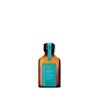 cuidado-del-cabello-tratamientos-capilares-tratamiento-moroccanoil-25ml-tz-moroccanoil-sincolor-pb0073340-sku_pb0073340_sincolor_1.jpg