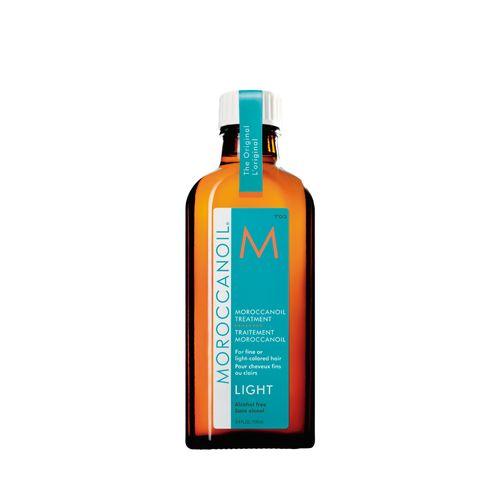 cuidado-del-cabello-tratamientos-capilares-tratamiento-moroccanoil-ligero-100ml-moroccanoil-sincolor-pb0073291-sku_pb0073291_sincolor_1.jpg