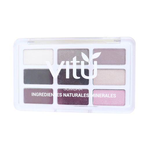 maquillaje-sombras-paleta-de-sombras-vitu-humo-vitu-multicolor-pb0079854-sku_pb0079854_multicolor_1.jpg