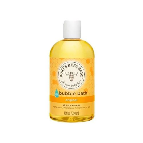 cuidado-personal-jabones-liquidos-bano-de-burbujas-baby-bee-burts-bees-burts-bees-sincolor-pb0064949-sku_pb0064949_sincolor_1.jpg