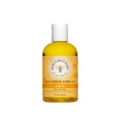 cuidado-personal-aceites-aceite-nutritivo-baby-bee-burts-bees-burts-bees-sincolor-pb0065131-sku_pb0065131_sincolor_1.jpg