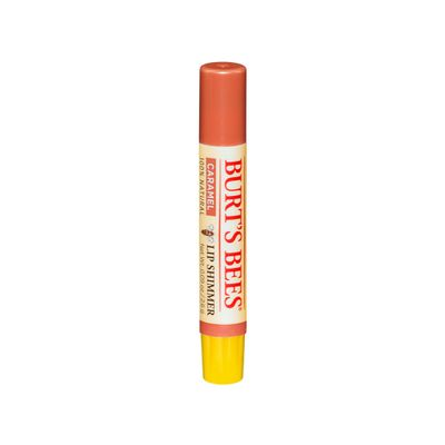 maquillaje-labiales-lip-shimmer-caramel-burts-bees-burts-bees-caramel-pb0065186-sku_pb0065186_ad492e_1.jpg