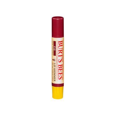 maquillaje-labiales-lip-shimmer-fig-burts-bees-burts-bees-fig-pb0065188-sku_pb0065188_943d4d_1.jpg