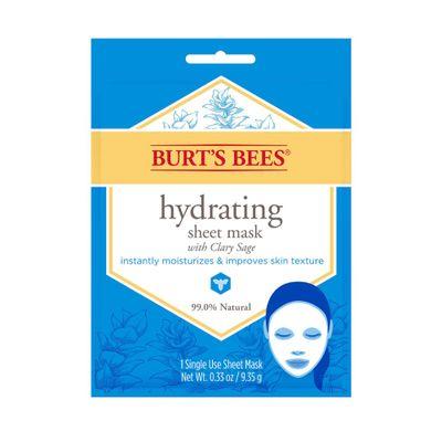 cuidado-facial-mascarilla-mascarilla-facial-hidratante-burts-bees-burts-bees-sincolor-pb0072970-sku_pb0072970_sincolor_1.jpg