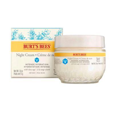 cuidado-facial-hidratacion-crema-para-ojos-intense-hydration-burts-bees-burts-bees-sincolor-pb0073535-sku_pb0073535_sincolor_1.jpg