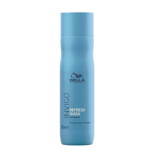 cuidado-del-cabello-shampoos-wella-professionals-shampoo-revitalizante-refresh-invigo-250ml-wella-professionals-sincolor-pb0076509-sku_pb0076509_sincolor_1.png