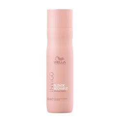 cuidado-del-cabello-shampoos-wella-professionals-shampoo-potenciador-del-color-cool-blonde-invigo-250ml-wella-professionals-sincolor-pb0076514-sku_pb0076514_sincolor_1.png